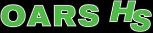 OARS-HS