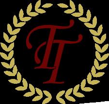 Trinity Turf, Inc