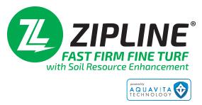 Zipline Soil Surfactant