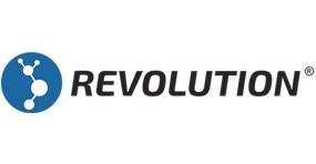 Revolution Soil Surfactant