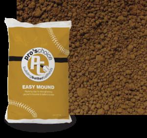 Easy Mound